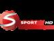 V Sport Premium HD tablå