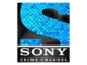 Sony Crime Channel +1 (Freeview) schedule