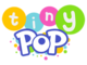 Tiny Pop (Freeview) schedule