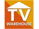 TV Warehouse schedule