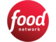 Food Network schedule
