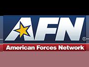 AFN Sports schedule