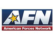 AFN Sports 2 schedule