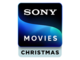Sony Movies Christmas +1 schedule