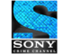 SONY TV +1 schedule