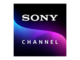 Sony Channel schedule