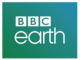 BBC Earth tablå