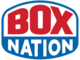 Box Nation schedule