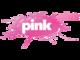 Pink Plus tablå