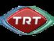 TRT Turk tablå