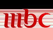 MBC tablå