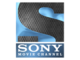 Sony Movie Channel schedule