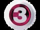 TV3 Danmark tablå