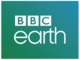 BBC Earth HD tablå
