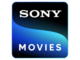 Sony Movies +1 schedule