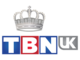 TBN UK schedule
