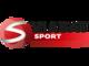 Viasat Sport Premium tablå
